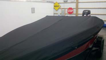 boat-cover